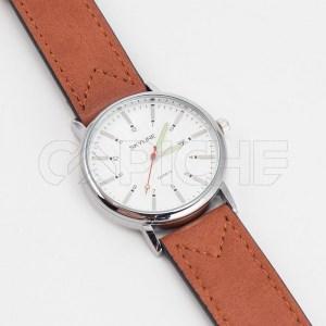 Relógio masculino Camelot