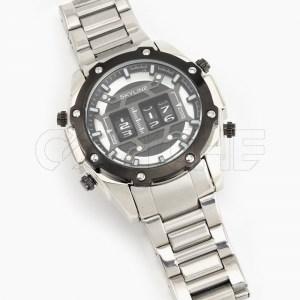 Relógio masculino Sinatra