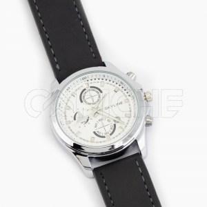 Relógio masculino Sucre black