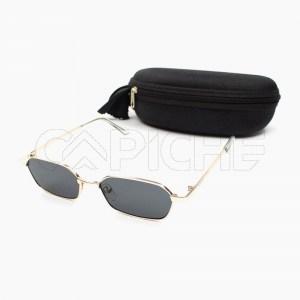 Óculos de sol Warmen