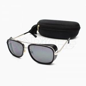Óculos de sol Bruni Preto