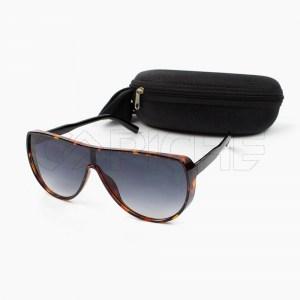 Óculos de sol  Grun Brown