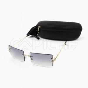 Óculos de sol Dario