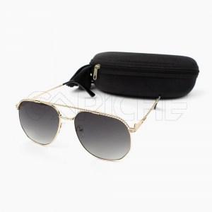 Óculos de sol Bertu