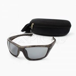 Óculos de sol Benny grey