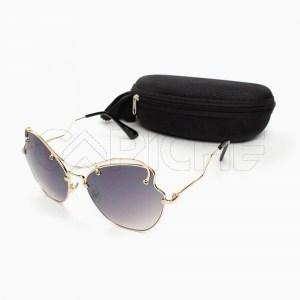Óculos de sol  Levi grey
