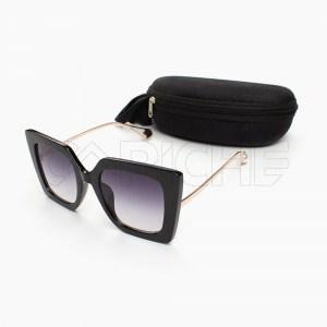 Óculos de sol Perola black