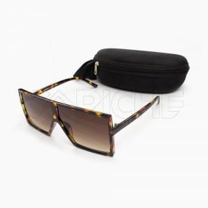 Óculos de sol Willow sm brown