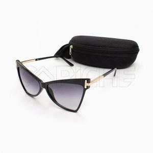 Óculos de sol Ariel black