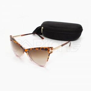 Óculos de sol Ariel brown