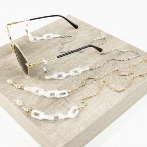 Fio / Cordão para Óculos/mascara Cadena