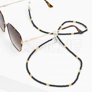 Cordão para Óculos e Máscara Aurora