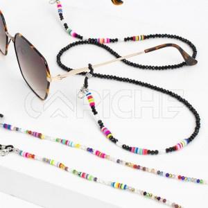 Cordão para Óculos e Máscara Bora