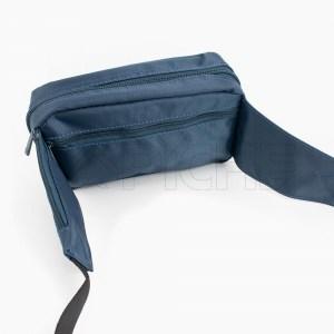 Bolsa de cintura Samuel Agua