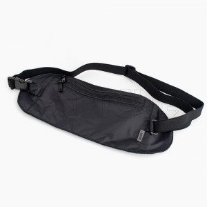 Bolsa de cintura Confianza