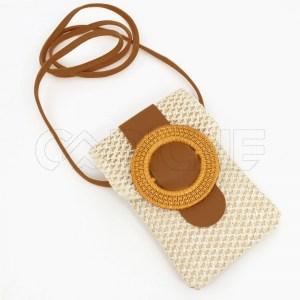Bolsa para telemóvel Circle Camel