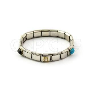 Bracelete Simbol VI