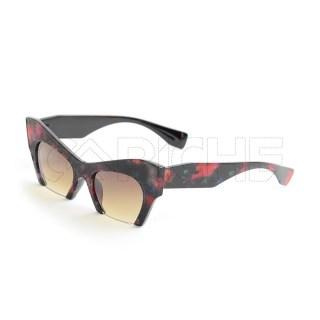 Óculos de Sol MiuMiu Manchas
