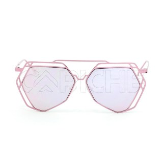 Óculos de Sol Egza pink