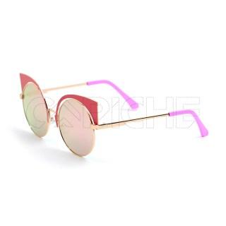 Óculos de sol Fendi Pinky