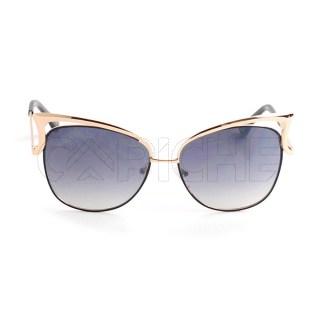 Óculos de sol Eyebrow Elegant