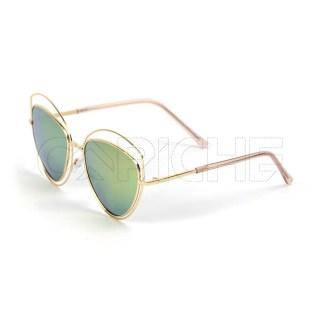 Óculos de sol FloatingCat