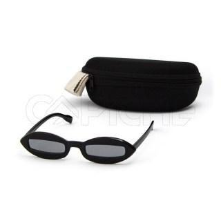 Gafas de sol Alberta Black