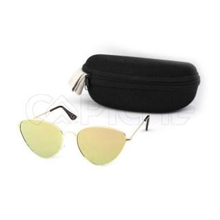 Óculos de sol Faith Rosa