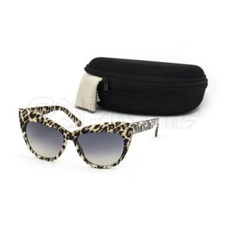 Óculos de sol Franny Trigre