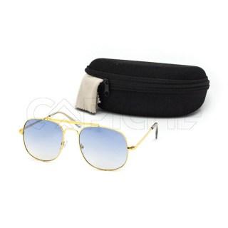 Óculos de sol Grover Azul