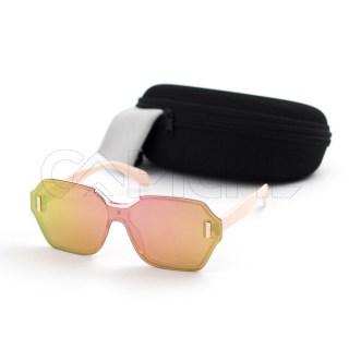 Óculos de sol Invicta Pink