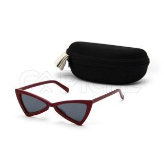Óculos de sol Matilda Red