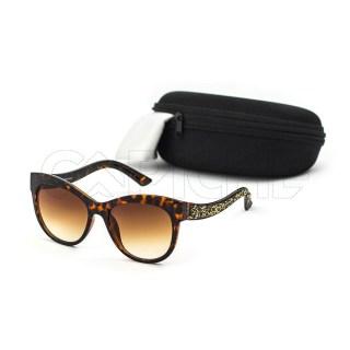Óculos de sol Nicki Brown