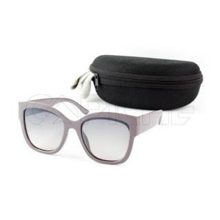 Óculos de sol Marita Nude