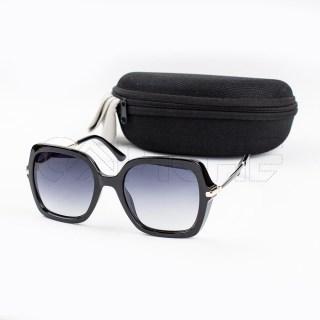 Óculos de sol Spon Black