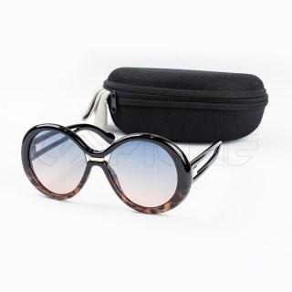 Óculos de sol Petra Turtle