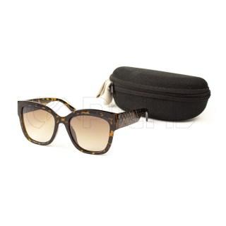 Óculos de sol Marita Castanho