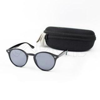 Óculos de sol Mex Preto