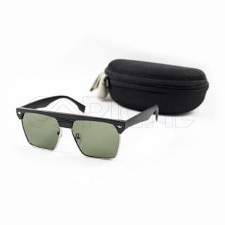 Óculos de sol Guri