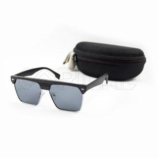 Óculos de sol Guri black