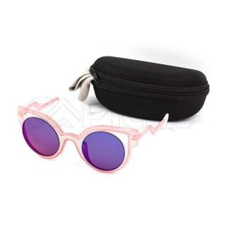 Óculos de sol Paradeyes