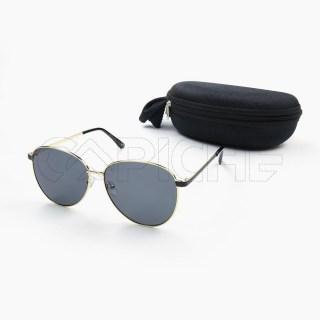 Óculos de sol Cibea Black