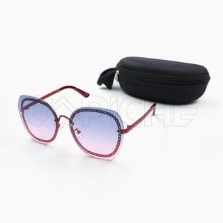 Óculos de sol Senso Roxo