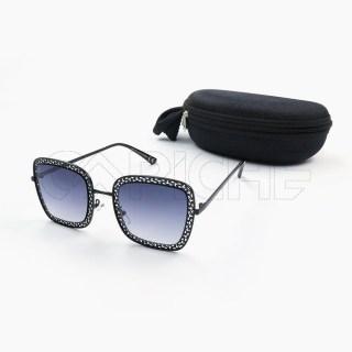 Óculos de sol Blist