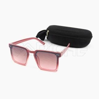 Óculos de sol Sarita rosa