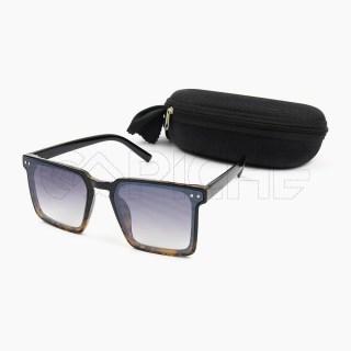 Óculos de sol Sarita  turtle