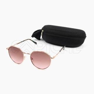 Óculos de sol Fox Pinki