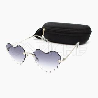 Óculos de sol Lovely