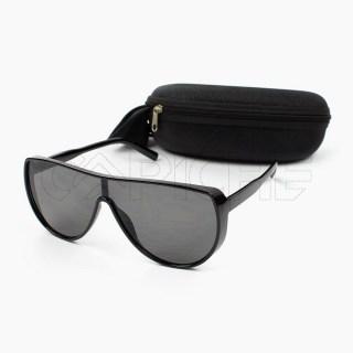 Óculos de sol Grun Black