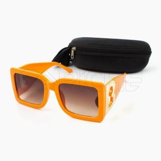 Óculos de sol Bimba Orange